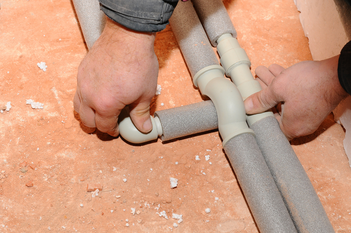 5 Crucial Ways to Prevent Frozen Pipes This Winter