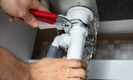 Plumbing Tips For the Summer